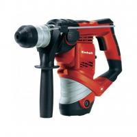 vXL Einhell Bohrhammer TH-RH 900/1
