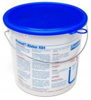 Promat Promasil - Kleber 7,5 Kg