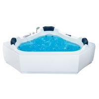 EAGO Whirlpool AM133S 170x170