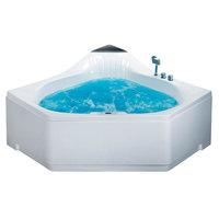 EAGO Whirlpool AM168JDTSZ 150x150