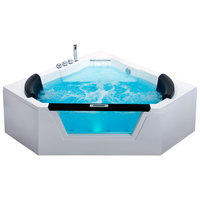 EAGO Whirlpool AM156JDTSZ 150x150