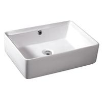 EAGO Waschbecken BA131 (Aufsatz)