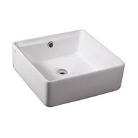 EAGO Waschbecken BA130 (Aufsatz)