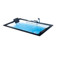 EAGO Whirlpool AM185-1JDTSZ 200x120
