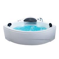 EAGO Whirlpool AM188RD 150x150