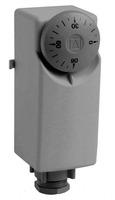 Gehäuse-Anlegethermostat Afriso GAT/7RC