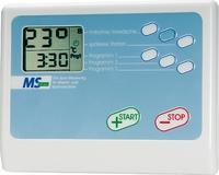 Sparsteuerung MS1002plus für Waschmaschinen und Spülmaschinen