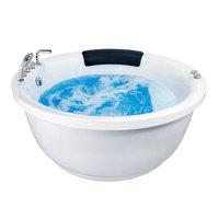 EAGO Whirlpool AM206RD 150x150