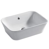 EAGO Waschbecken BA145 (Aufsatz)