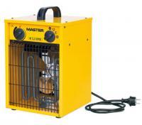 MASTER Elektroheizer B 3,3 EPB