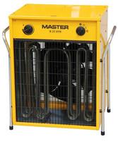 MASTER Elektroheizer B 22 EPB