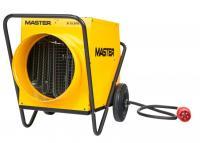 MASTER Elektroheizer B 18 EPR