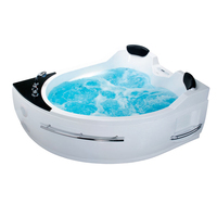 EAGO Whirlpool AM113JDTSZ 169x133 links