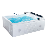 EAGO Whirlpool AM119JDTSZ 180x130 links