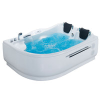 EAGO Whirlpool AM124JDTSZ 180x120 links