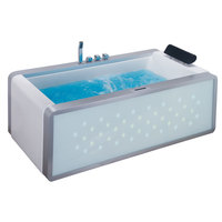 EAGO Whirlpool AM151JDTSZ 180x 90 links