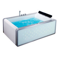 EAGO Whirlpool AM151-1JDTSZ 180x120 links