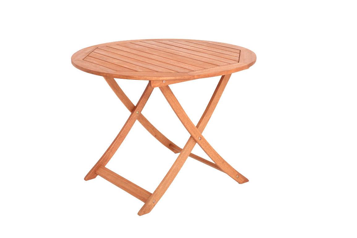MX Gartenmöbel Set Bahia 5 tlg. FSC® Eukalyptusholz   online kaufen