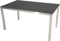Ploss Gartentisch Dining-Tisch TRIBECA 150x90 cm