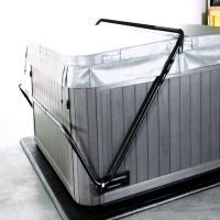 EuBox Lifter für Thermo Cover VX-1
