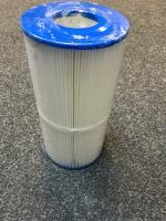 EuBox Lamellenfilter SS02