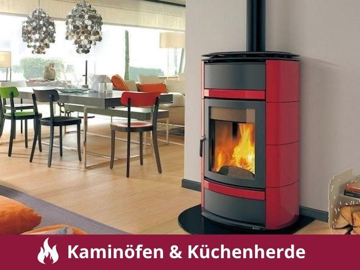 kaminofen wasserf hrend im kaminofen fachhandel kaufen. Black Bedroom Furniture Sets. Home Design Ideas